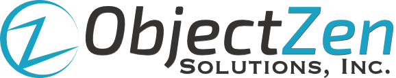ObjectZen Solutions